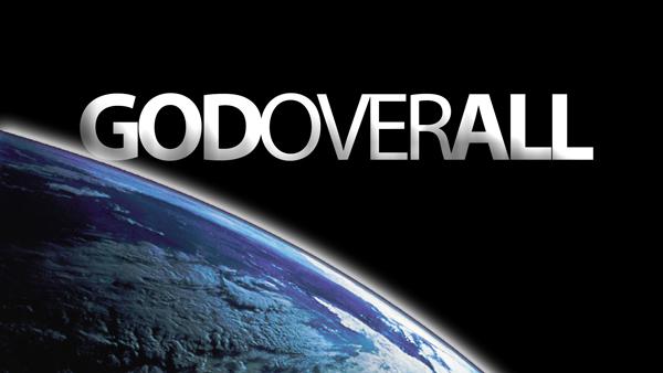 god_over_all-web